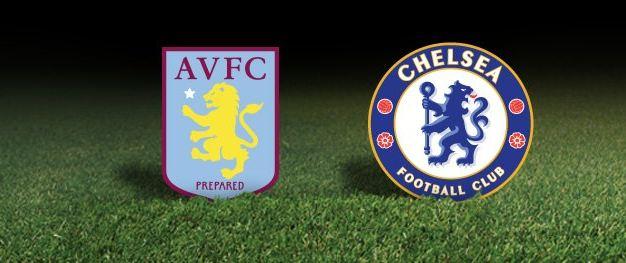 Aston-Villa-vs-Chelsea-2012-2013.jpg