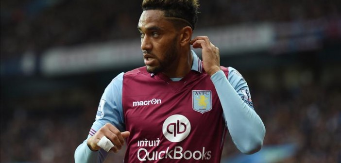 Who should be left back – in the changing rooms?