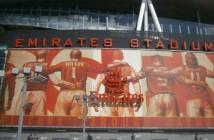 Arsenal14152