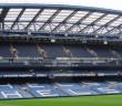 Chelsea14152