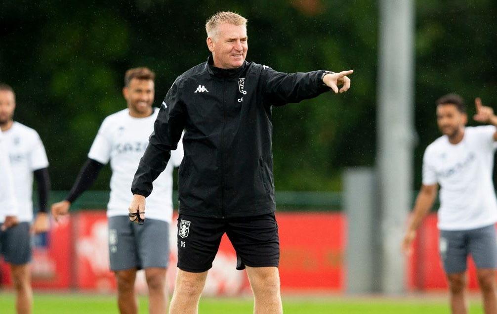 Smith demands more despite fixture schedule