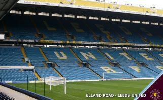 Ellandroad_Leeds