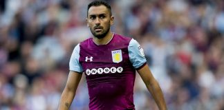 Elmohamady is out of form.