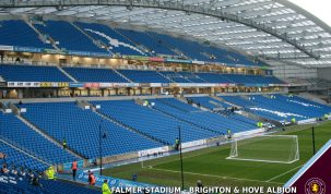 Falmerstadium_Brighton