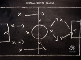 Football Insights - Analysis