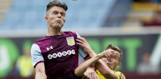 Grealish could be a star player