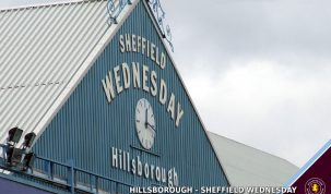 Hillsborough_Sheffieldweds
