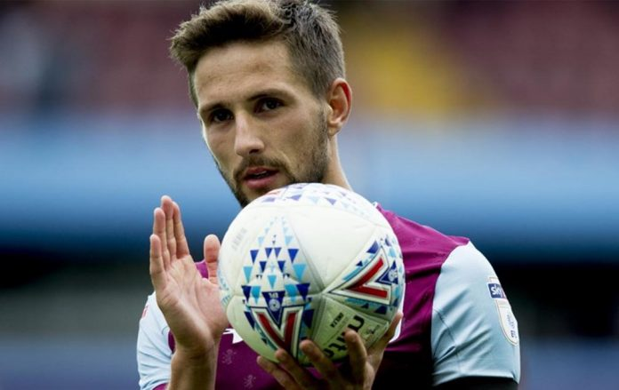 Hourihane has been a success in our first review.