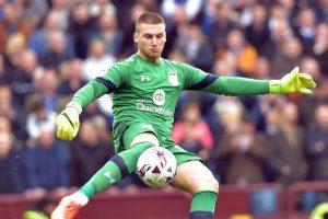 Johnstone is key for Villa's promotion hopes
