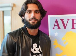 Jota was the first Villa transfer this summer