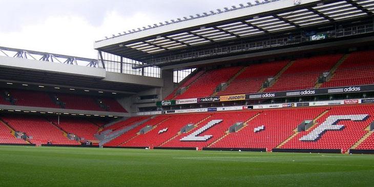 Liverpool14152