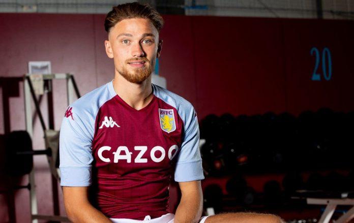 Cash will cost Villa around £16M
