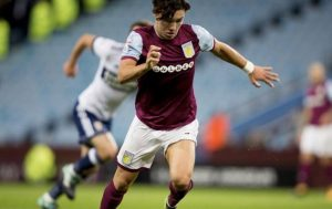 O'Hare shone against Middlesbrough