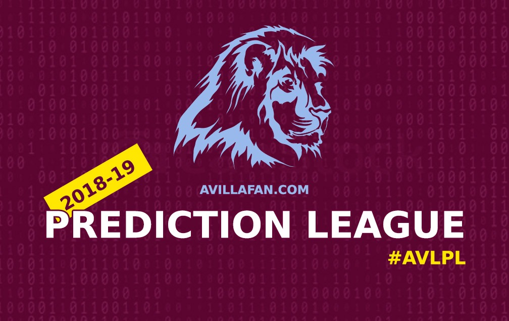 Have you predicted the score against Preston?
