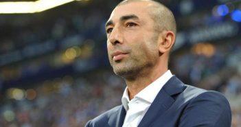 RDM Schalke