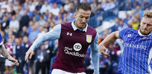 Could McCormack be recalled with our injury woes?