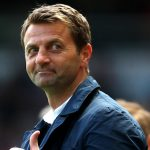 Sherwood was too inexperienced for Villa.