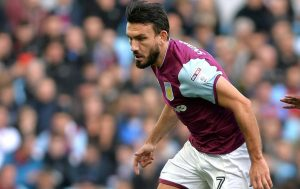 Snodgrass made his debut from the bench.