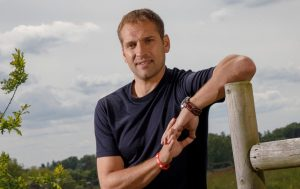Will Petrov get an opportunity with Villa