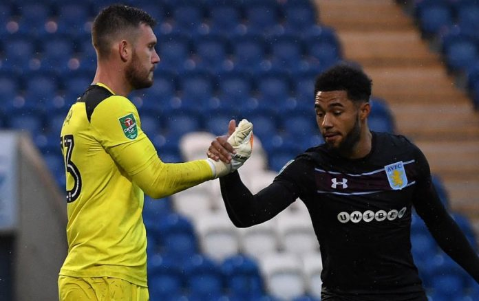 Steer could be a replacement for Johnstone