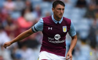 Tommy_Elphick