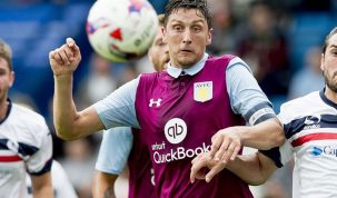 Tommy_Elphick0116