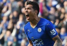 Ulloa has been linked.