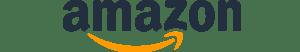 Live on Amazon Prime