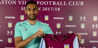 The signing of Elmohamady gives us more questions?
