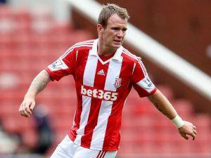 Villa have bid £500k for Whelan.