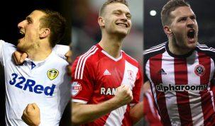 Villa's Championship rivals next season.