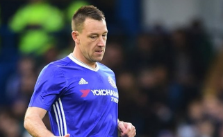 Terry is now 6/4 to sign for Aston Villa.