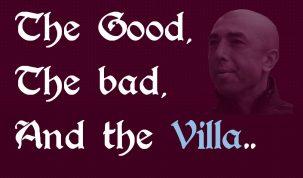 thegood_thebad